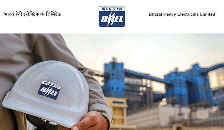 Bharat Heavy Electrical Limited (BHEL) Jobs 2020 - BHEL-Bhopal Recruitment 2020 – Engg. Degree / Diploma Passed 229 Graduate & Diploma Apprentice Posts